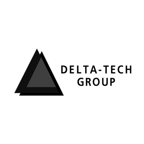 Delta-tech group