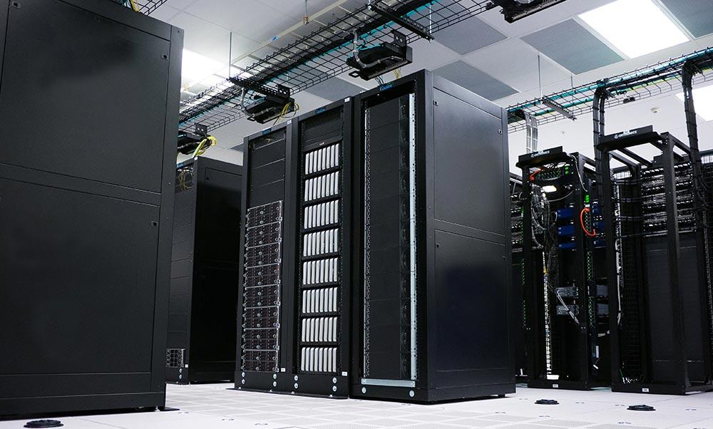 CSK Data Networking