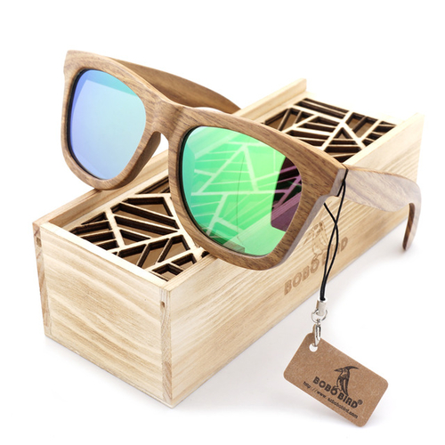 Wood Sunglasses, spocket, drop shipping