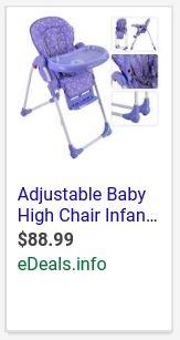 eDeals Ads