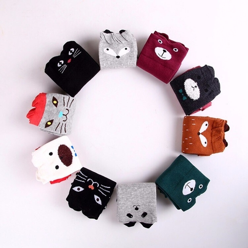 Animal Socks best dropshipping products to sell 2020