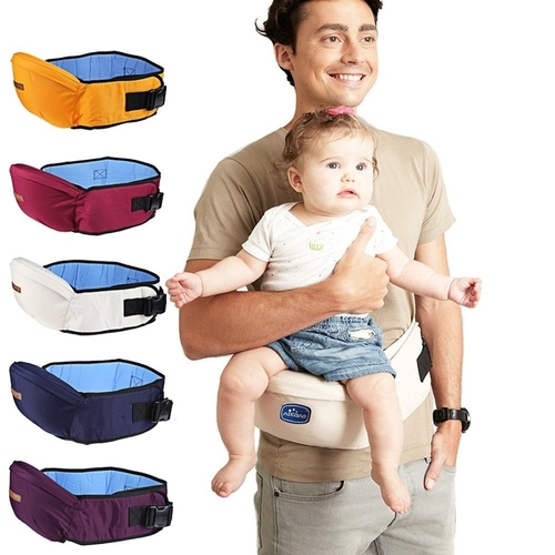 Baby hip seat - best dropshipping products to sell 2020