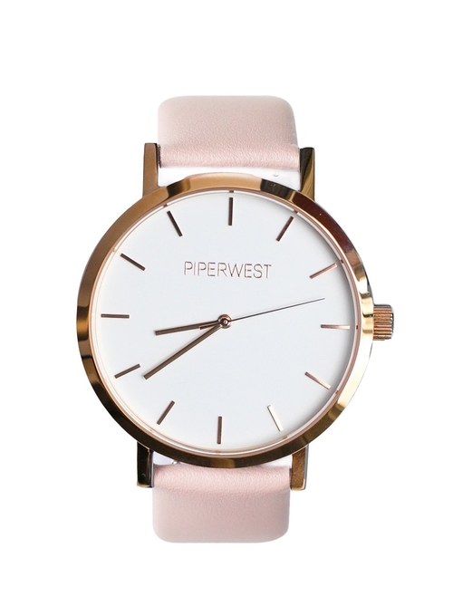 minimalist watch best dropshipping products to sell in 2020