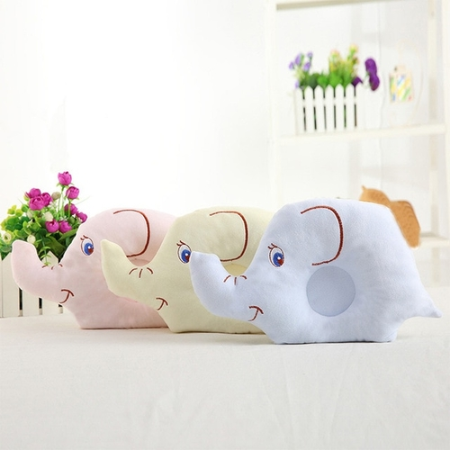 newborn baby flat head pillow - Best dropshipping products to sell in 2020