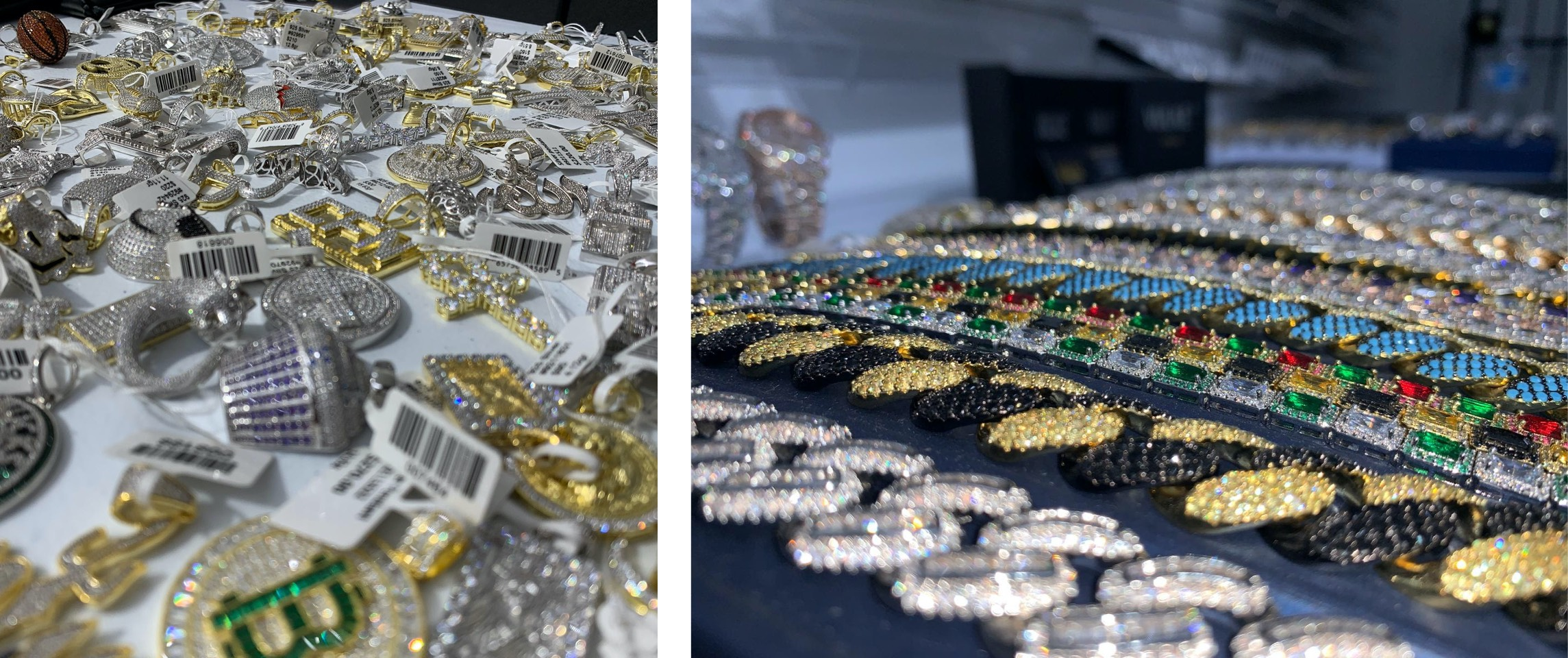 Buy Wholesale jewelry to sell