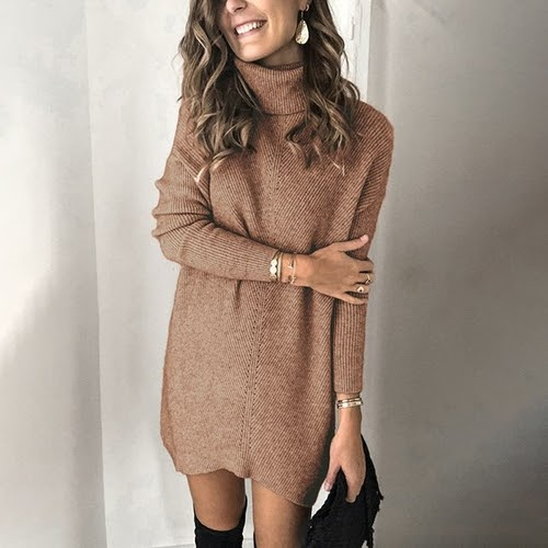 womens clothing products to sell on black friday