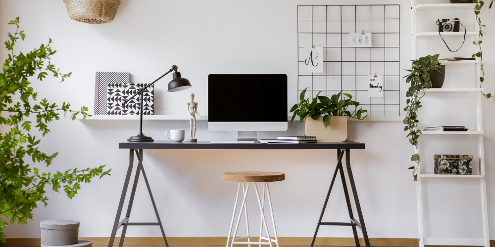 Home office best products to sell on black friday