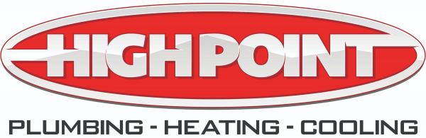 high point plumbing heating cooling cranbrook bc