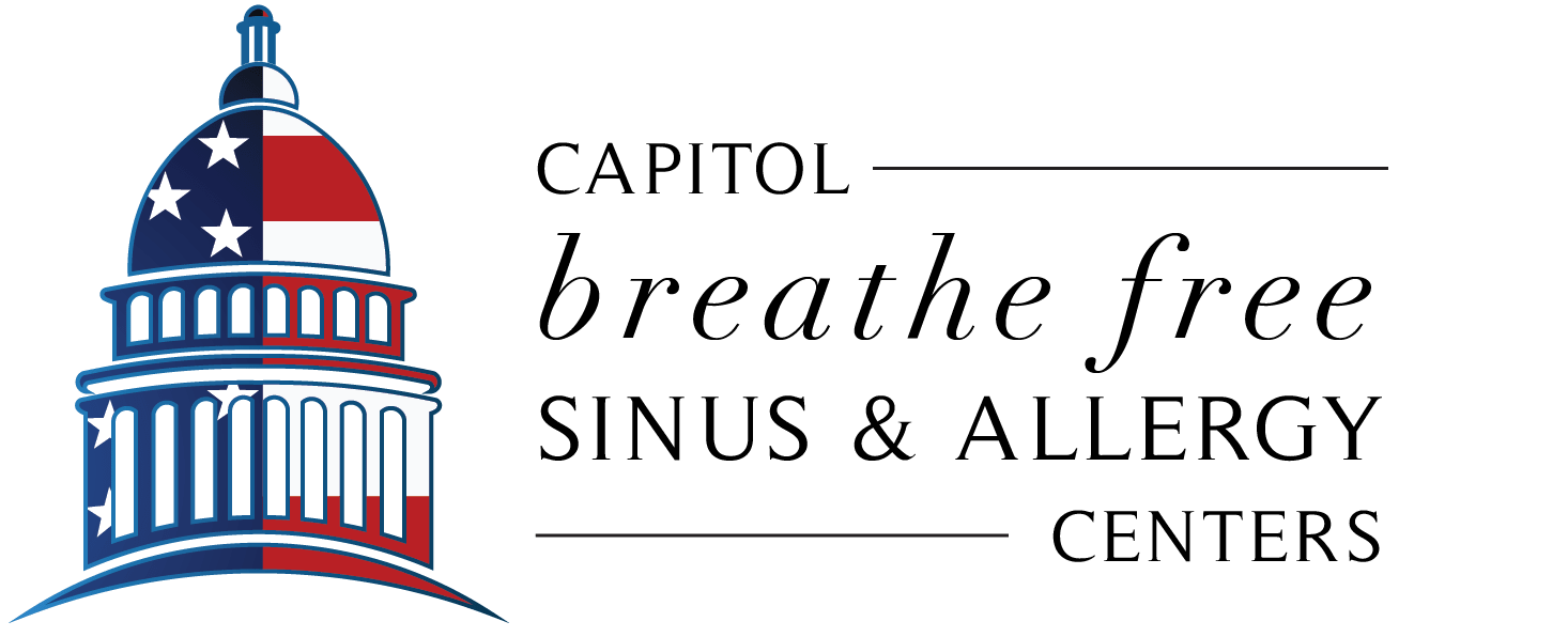 Capitol Breathe Free Sinus & Allergy Centers