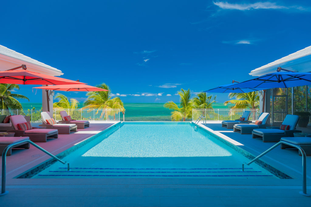 Grand Cayman Villas >> J Mak Luxury Cayman Villas Grand Cayman Cayman Islands