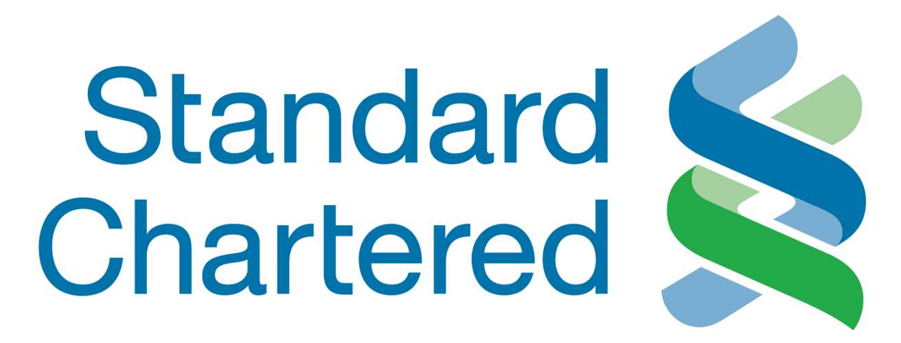 standard chartered icon