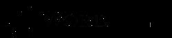 wordpress official freelancer