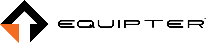 equipter logo