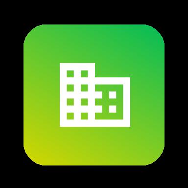 Product Database APIs from the World's Largest UPC Database