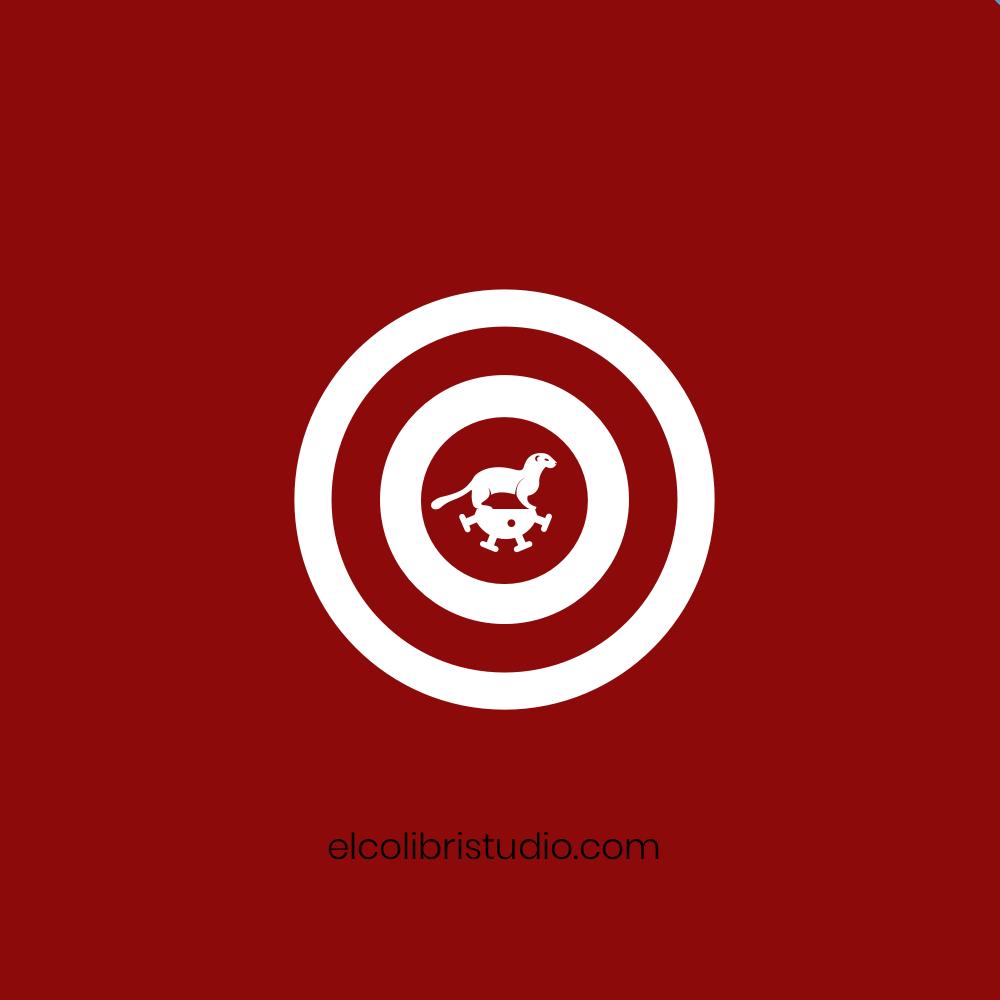 Covid-20 Minks Target Covid-19 Vaccine