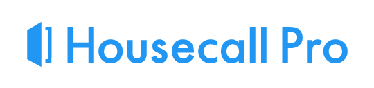 Housecall Pro Software