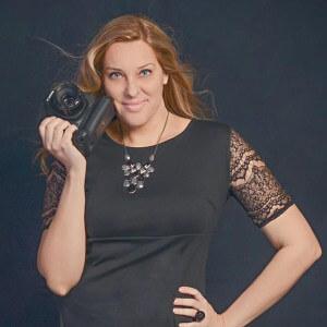 Julie Brazeau