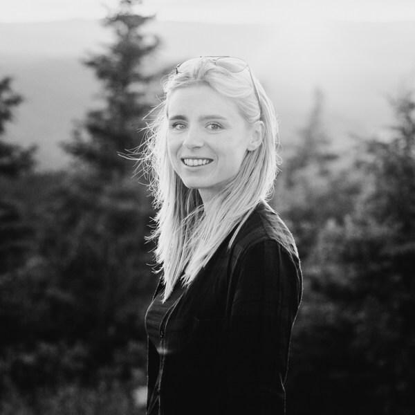 Sara Megan