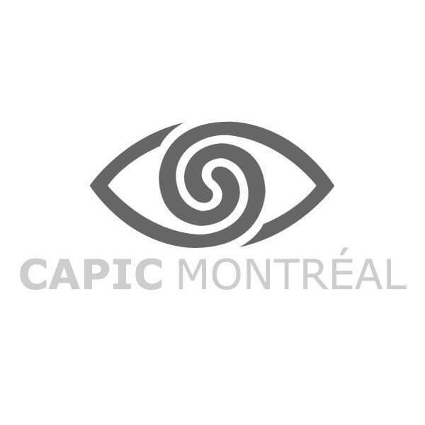 CAPIC Montréal