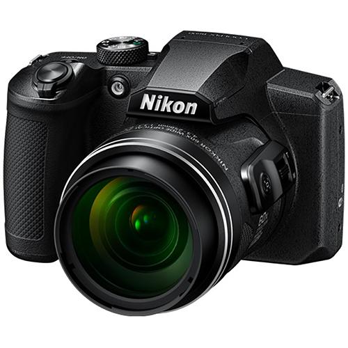 Canon CP1300 - FR