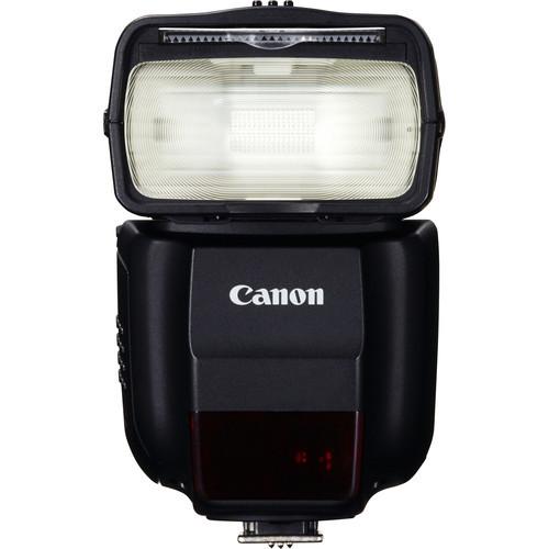 Canon flash 430 - FR