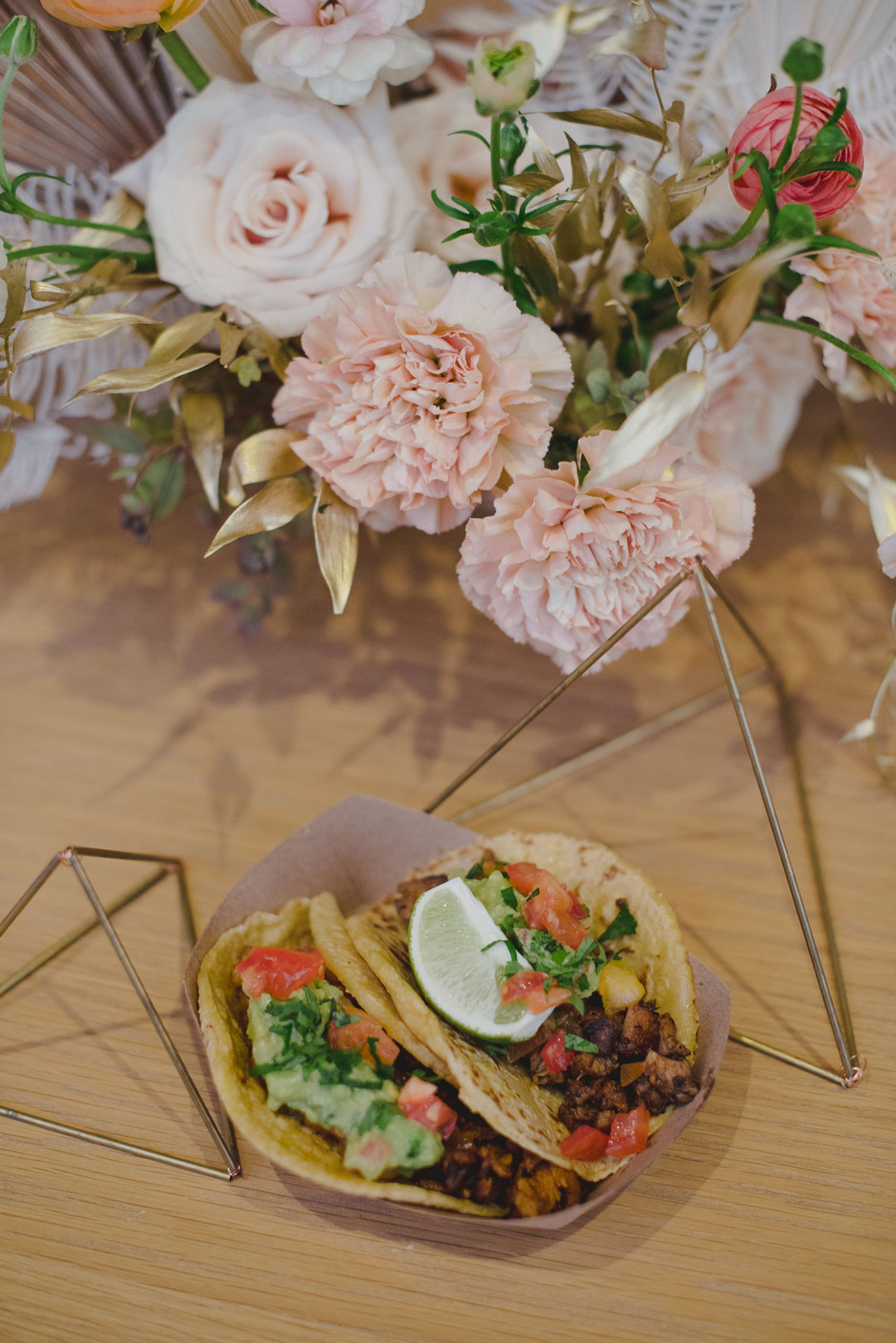 orange county taco catering