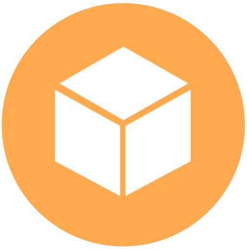 icon benefit idea step
