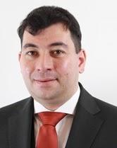 Andre El-Hamidi PwC