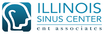 Illinois Sinus Center Logo