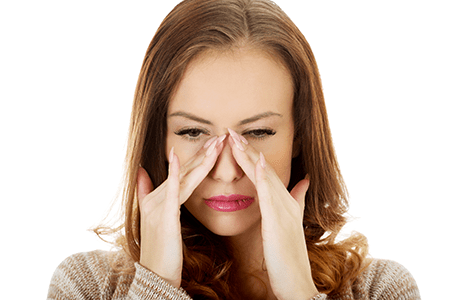 Causes of Allergies in Illinois