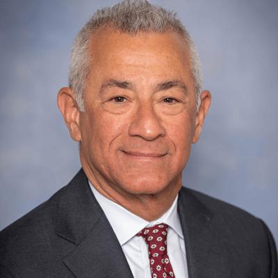 Robert Deitch, MD