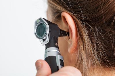 Nasal Obstruction Treatment