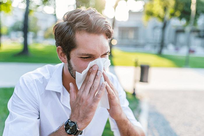 Minimally-invasive sinus procedures