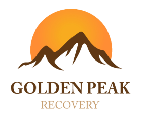 Free Drug Rehab Facility in Colorado | Golden Peak Recovery