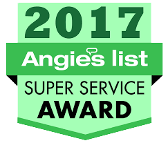 service detectives 2017 angies list super service