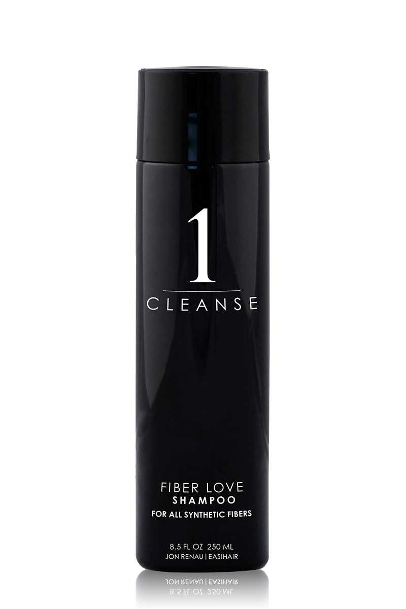 Fiber Love Shampoo