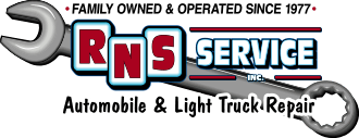 RNS Service - Orrville Ohio Car Mechanic Shop