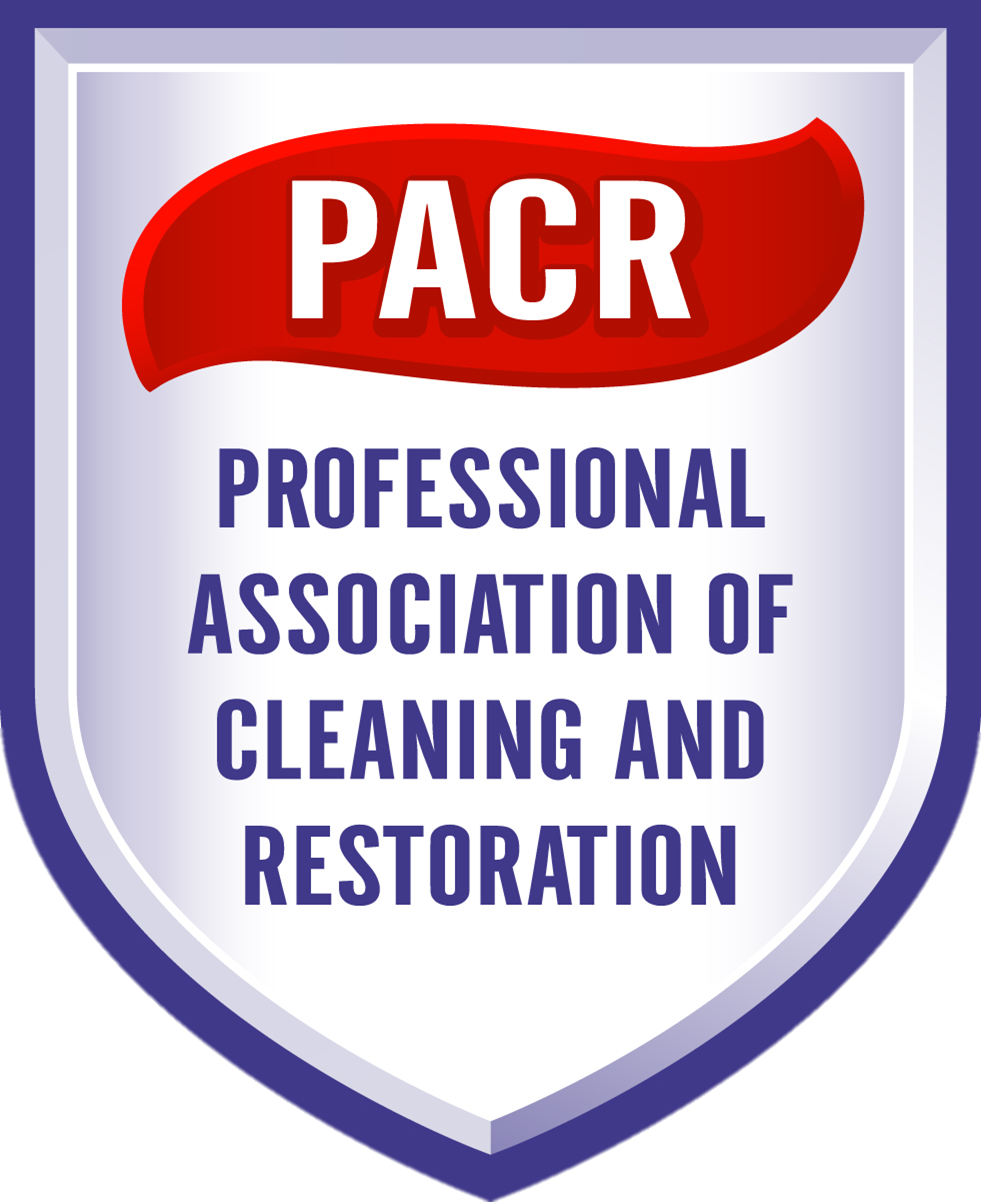 doc's of denver is a part of PACR