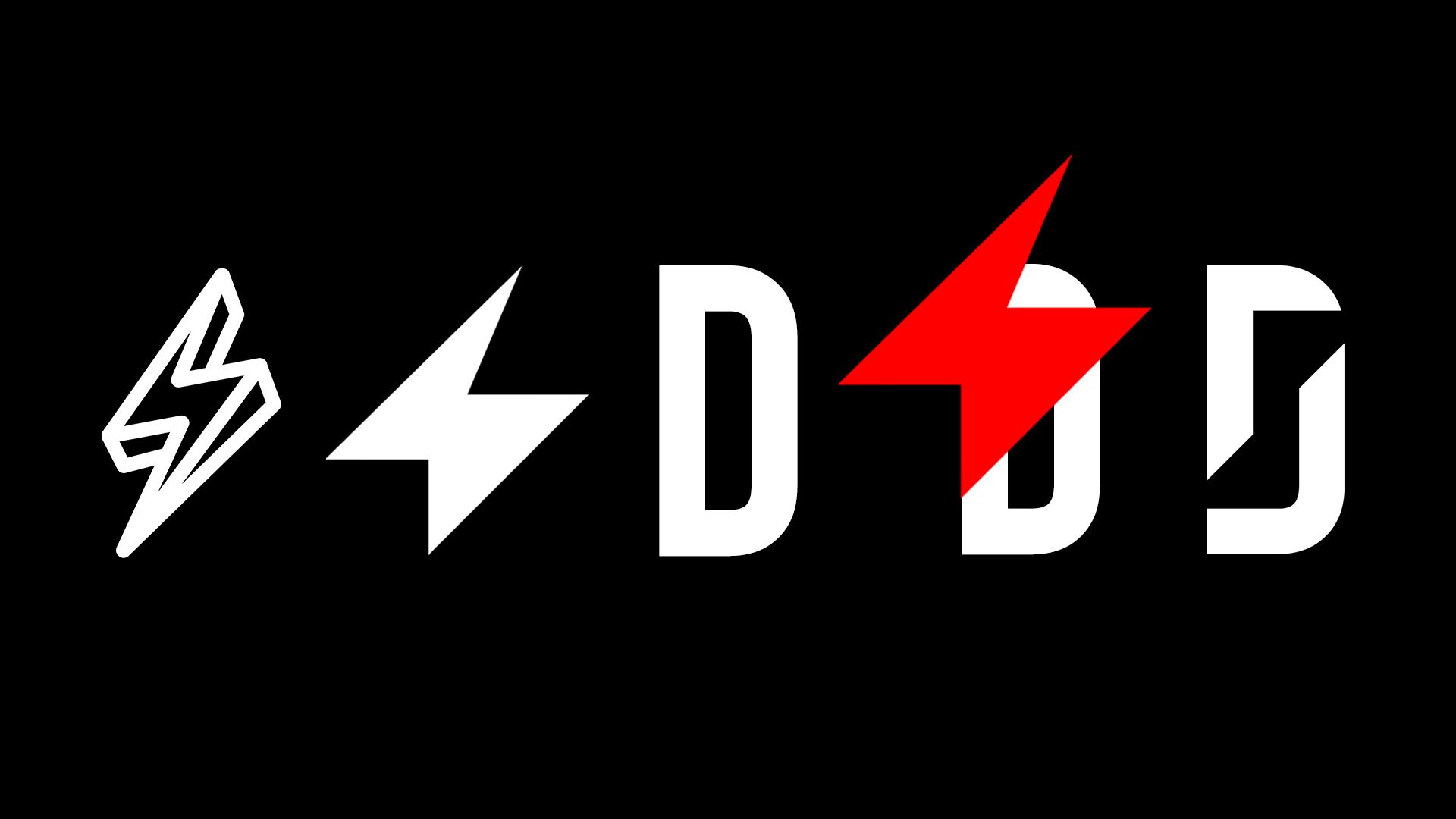 D Development