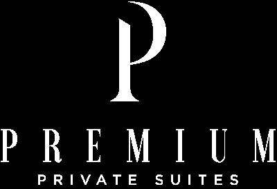 Premium Private Suites Roma
