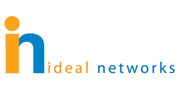 Ideal Networks Logo
