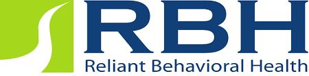 RBH logo