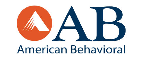 American Behavioral Logo