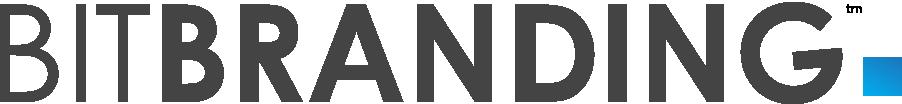 BitBranding Logo
