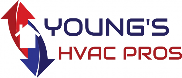 youngs hvac pros austin tx