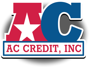 hvac financing with ac credit inc