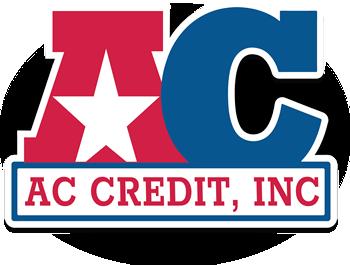 hvac financing with ac credit inc