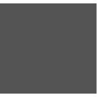 location-logo