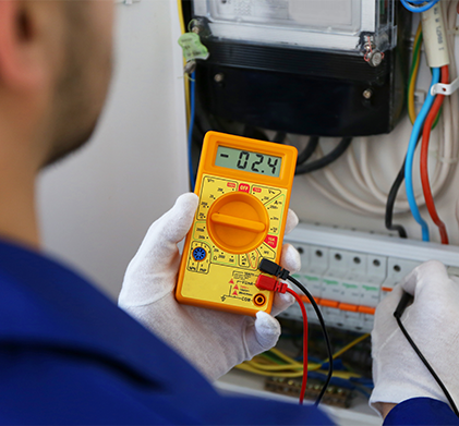 Electrical Maintenance Services in Melbourne
