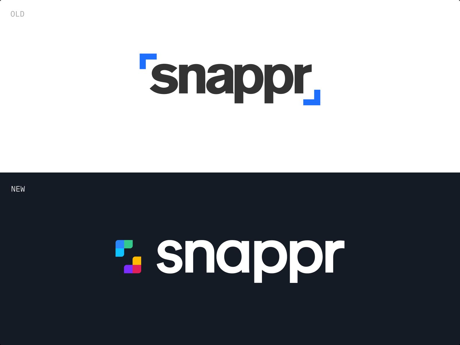 snappr raw studio case study